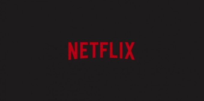 Netflix anuncia o lançamento de mais 30 títulos; confira as estreias