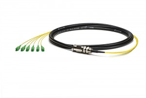 Data Cable Connectors Data Cable Fasteners Wiring Diagram