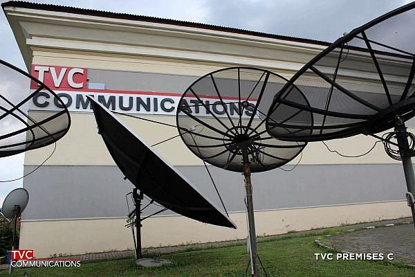 TVCC Premises-5