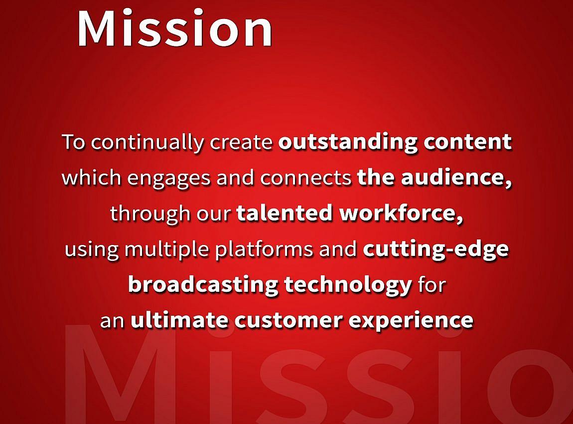 TVCC Vision-Mission-Value 2