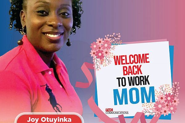 WELCOME-MUM-LINKED-IN