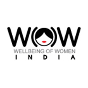 Wow » LATEST PRICE & Detailed Channel Information