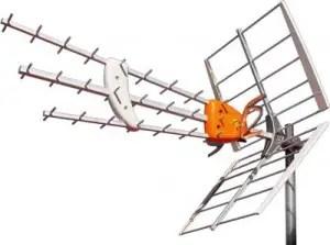 Cosa fare quando il segnale della tv digitale terrestre è debole o assente