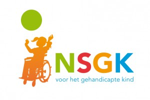 Logo_NSGK for web
