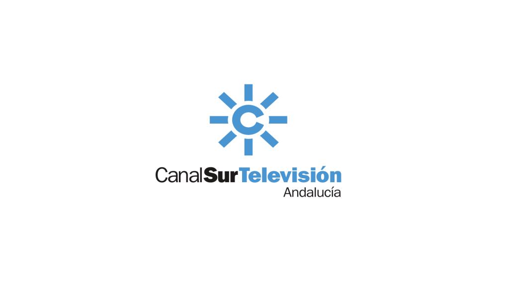 Canal Sur TV, Logo de 1999