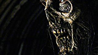sexta temporada de The Walking Dead