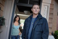 Supernatural - Season 3 episode 2