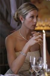 Kelly Rutherford as Lily