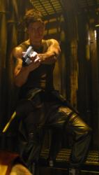 Michael Trucco as Anders