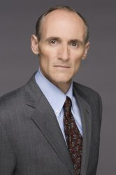 24 -  Colm Feore as Henry Taylor