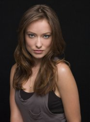 House - Olivia Wilde as Dr. Remy Hadley