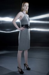 Terminator: The Sarah Connor Chronicles - Catherine Weaver (Shirley Manson)