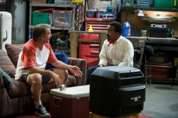 The Bill Engvall Show - Bill Engvall, Tim Meadows