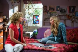 The Bill Engvall Show - Nancy Travis, Jennifer Lawrence