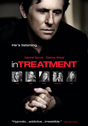 in_treatment_dvd