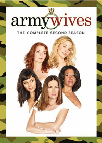 army_wives_s2dvd