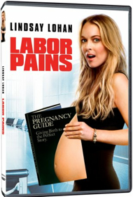 labor_pains_dvd
