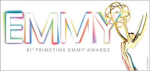 61st Primetime Emmy(R) Awards