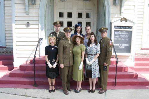 army wives (4)