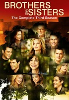 brotherssisters_s3dvd