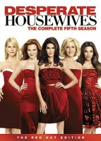 desperate_housewives_s5dvd
