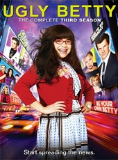uglybetty_s3dvd