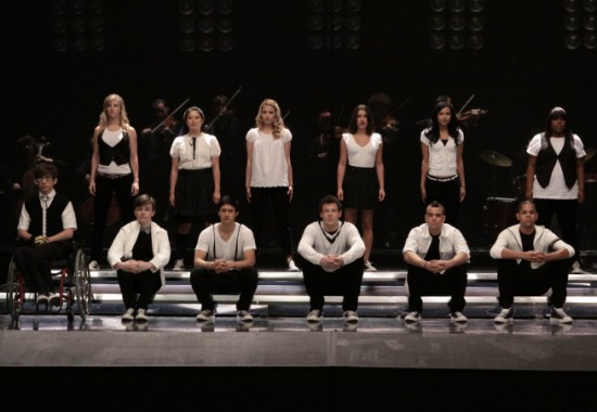 GLEE Throwdown (11)