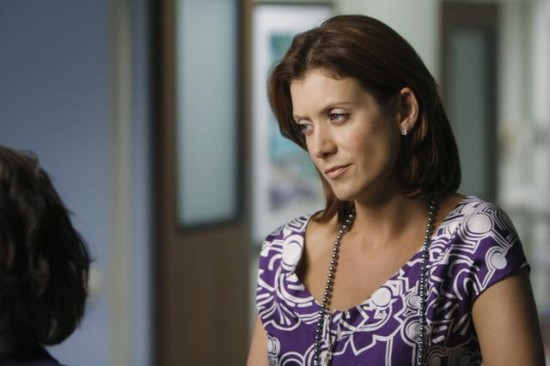 PRIVATE PRACTICE Right Here Right Now (5)