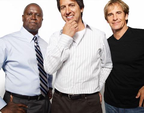 MOACA02_Andre Braugher Ray Romano Scott Bakula PH Art Streiber_13513_4093_low