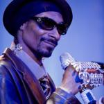 Snoop Dogg on ONE LIFE TO LIVE (2)