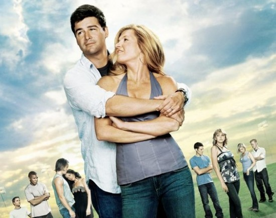 fridaynightlights_s4