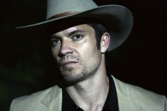 JUSTIFIED FX (17)