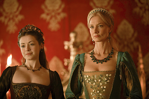 THE TUDORS Season 4 Episode 7 (21)