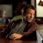 Thomas Jane in HUNG (HBO) Season 2