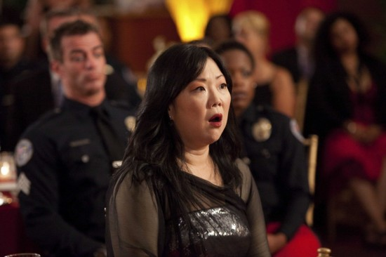 Drop dead diva season 2 episode 10 watch drop dead diva - Watch drop dead diva season 6 ...