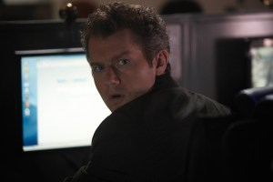 RUBICON Episode 6 Look to the Ant (4)