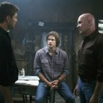 "SUPERNATURAL ""Exile on Main St."" Review"