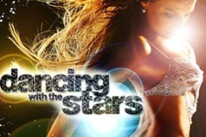 Dancing with the Stars (ABC) logo