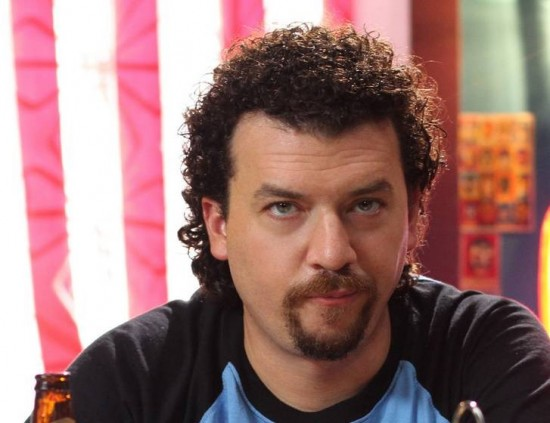 The Tragic Hilarity Of Eastbound and Down Returns  NYU