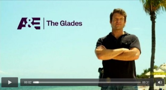 The Glades video