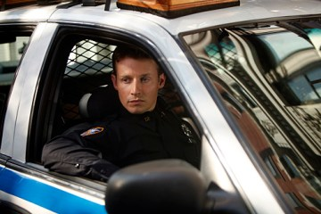 """Blue Bloods """"Privilege"""" Review"""