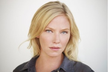 Chase (NBC) Kelli Giddish as Annie Frost