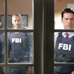 CRIMINAL MINDS (CBS) Remembrance of Things Past