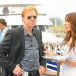 CSI: MIAMI (CBS) Sudden Death