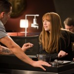 "FRINGE ""The Plateau"" Review"