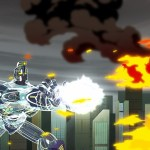 sym-bionic-titan-cartoon-network-19