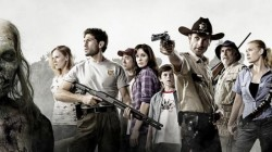The Walking Dead (AMC)