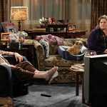 """MIKE & MOLLY """"Mike's Apartment"""" Episode 6"""