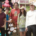 """WEEDS (Showtime) """"Pinwheels and Whirligigs"""""""