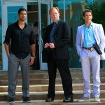 CSI: MIAMI (CBS) Reality Kills